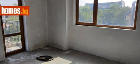 Двустаен, 83m² - Апартамент за продажба - 67021511