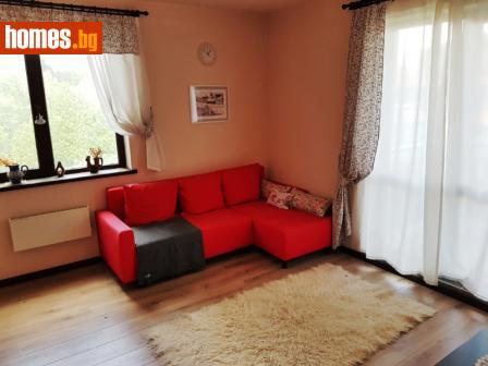Двустаен, 63m² - Апартамент за продажба - 67172691