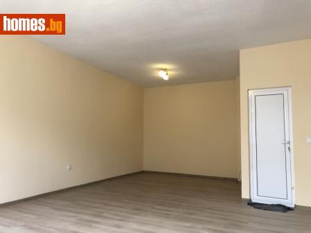 Едностаен, 55m² - Апартамент за продажба - 67243112