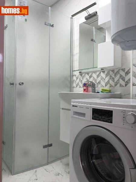 Едностаен, 55m² - Жк Южен, Пловдив - Апартамент за продажба - Филипополис БФА - 67243119