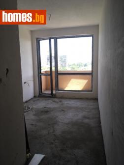 Двустаен, 70m² - Апартамент за продажба - 67245689