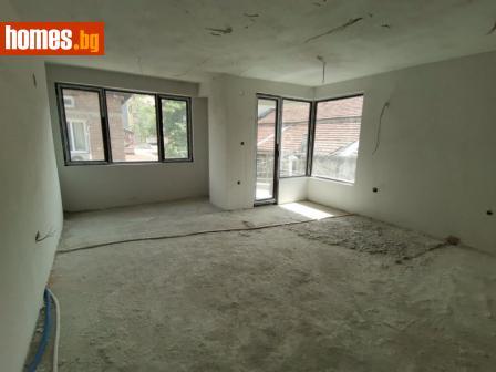 Тристаен, 103m² - Апартамент за продажба - 67249821