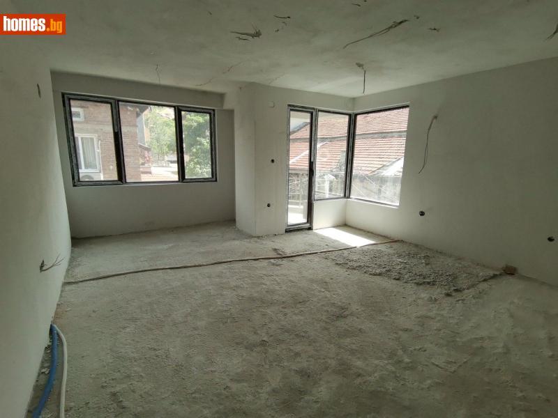 Тристаен, 104m² -  Център, Пловдив - Апартамент за продажба - Филипополис БФА - 67249821