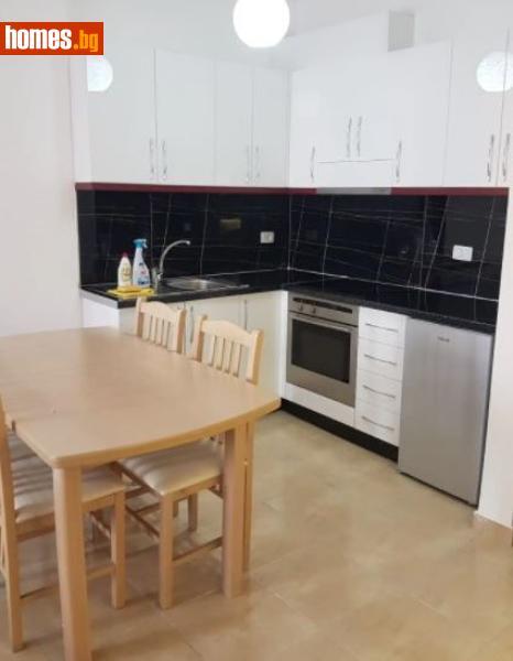 Тристаен, 80m² - Кв. Беломорски, Пловдив - Апартамент за продажба - Филипополис БФА - 67252984
