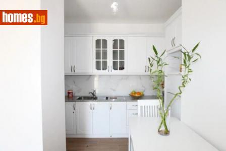 Тристаен, 78m² - Апартамент за продажба - 67257429