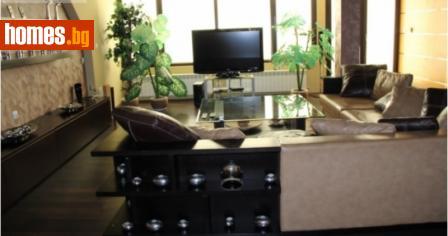 Четиристаен, 330m² - Апартамент за продажба - 67402697