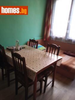 Двустаен, 35m² - Апартамент за продажба - 67588992