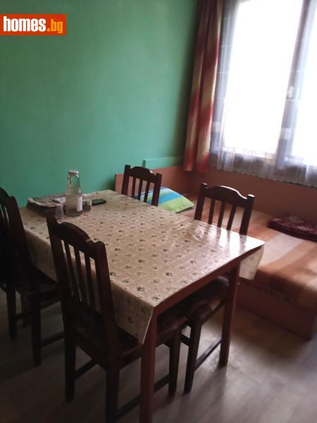 Двустаен, 35m² -  Колхозен Пазар, Варна - Апартамент за продажба - Пламък - 67588992