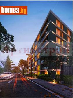 Двустаен, 59m² - Апартамент за продажба - 67626401