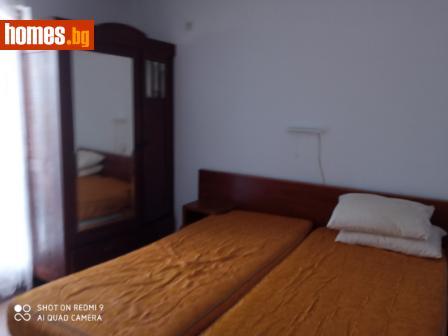 Двустаен, 70m² - Апартамент за продажба - 67703025
