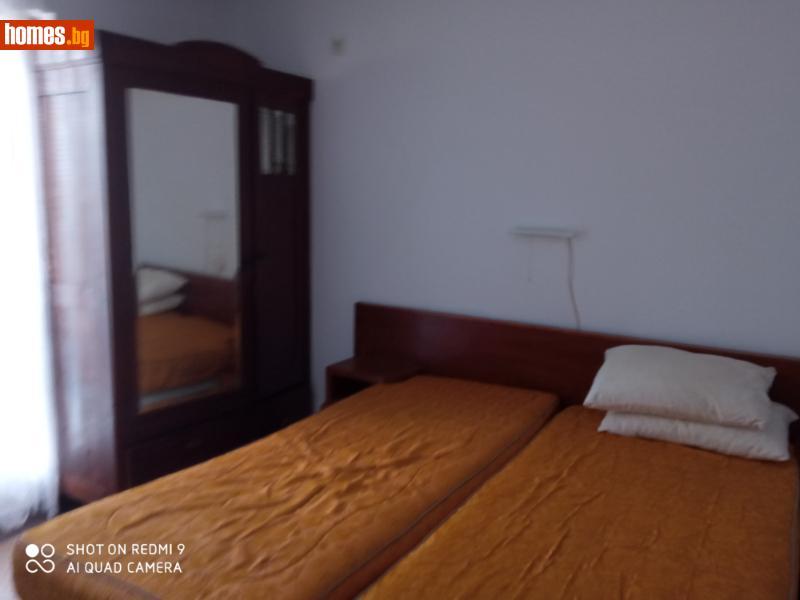 Двустаен, 70m² - Гр.Царево, Царево - Апартамент за продажба - АПОЛОН - имоти  - 67703025