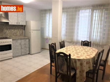 Тристаен, 115m² - Апартамент за продажба - 67845482