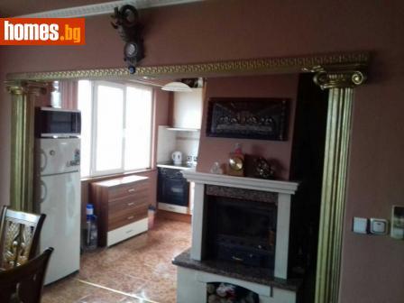 Двустаен, 67m² - Апартамент за продажба - 68043227