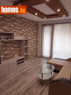 Двустаен, 60m² - Апартамент за продажба - 68328457