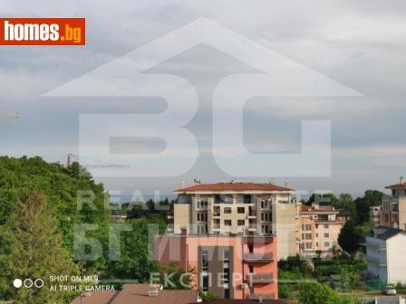 Четиристаен, 192m² - Апартамент за продажба - 68342296