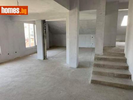 Мезонет, 217m² - Апартамент за продажба - 68363537
