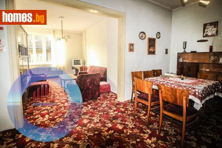 Четиристаен, 156m² - Апартамент за продажба - 68363565