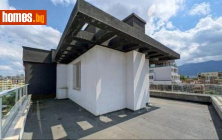 Тристаен, 165m² - Апартамент за продажба - 68363619