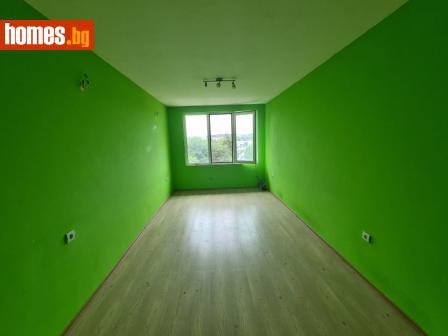Тристаен, 94m² - Апартамент за продажба - 68415910