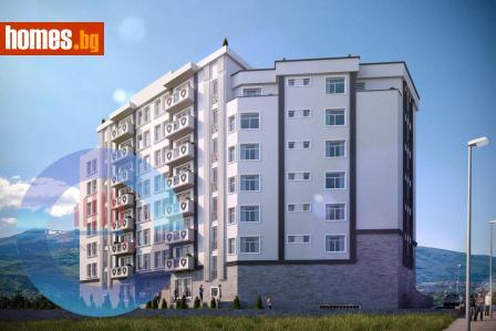 Четиристаен, 189m² - Апартамент за продажба - 68439032