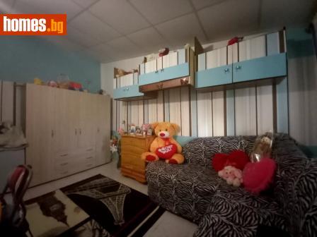 Двустаен, 58m² - Апартамент за продажба - 68607045
