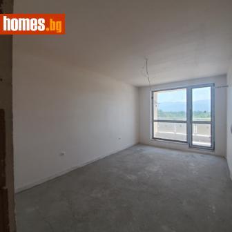 Двустаен, 65m² - Апартамент за продажба - 69371264