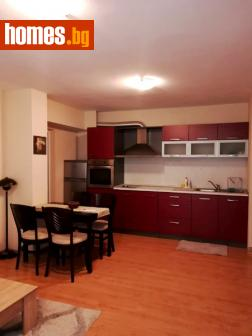 Тристаен, 84m² - Апартамент за продажба - 69377153