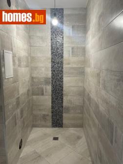 Двустаен, 67m² - Апартамент за продажба - 69480490
