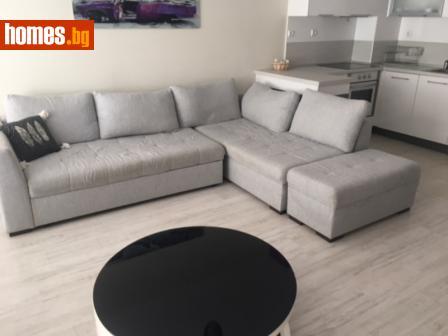 Тристаен, 112m² - Апартамент за продажба - 69741414
