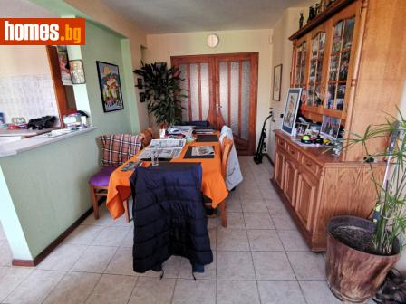 Четиристаен, 120m² - Апартамент за продажба - 69834205