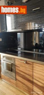 Тристаен, 68m² - Апартамент за продажба - 69898033