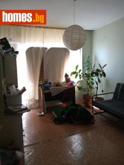 Тристаен, 120m² - Апартамент за продажба - 69979876