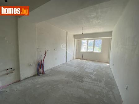 Двустаен, 75m² - Апартамент за продажба - 70136842