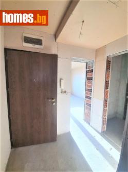 Тристаен, 81m² - Апартамент за продажба - 70145736