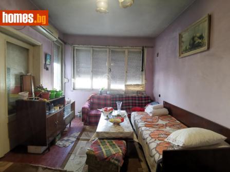 Многостаен, 105m² - Апартамент за продажба - 70367183