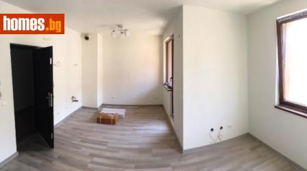Едностаен, 40m² - Апартамент за продажба - 70406177