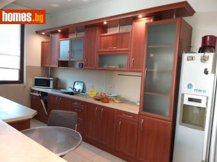 Многостаен, 173m² - Апартамент за продажба - 70508163