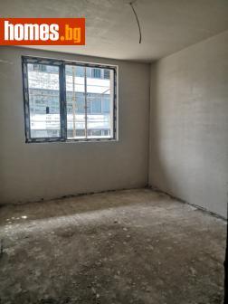 Тристаен, 109m² - Апартамент за продажба - 70513021