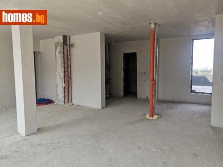 Четиристаен, 286m² - Апартамент за продажба - 70513064
