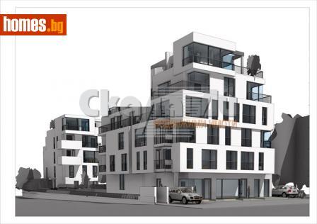 Тристаен, 102m² - Апартамент за продажба - 70513102