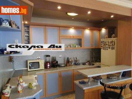 Многостаен, 160m² - Апартамент за продажба - 70513216
