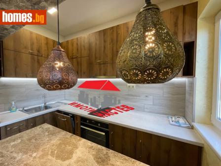 Тристаен, 90m² - Апартамент за продажба - 70519682