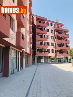 Тристаен, 104m² - Апартамент за продажба - 70520089