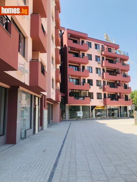 Тристаен, 104m² - Жк Южен, Пловдив - Апартамент за продажба - 21 Век - недвижими имоти ООД - 70520089