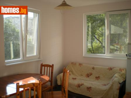 Четиристаен, 100m² - Апартамент за продажба - 70521175