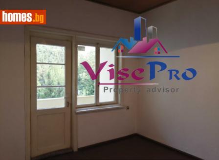 Двустаен, 68m² - Апартамент за продажба - 70523995