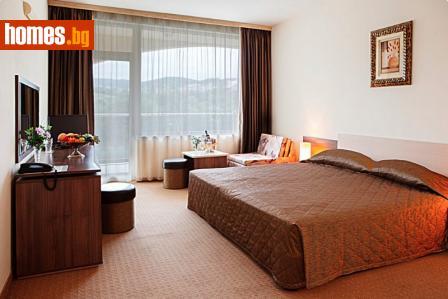 Едностаен, 45m² - Апартамент за продажба - 70534729