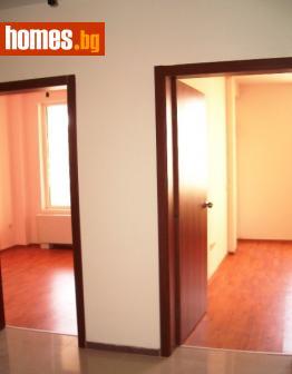 Двустаен, 75m² - Апартамент за продажба - 70534740