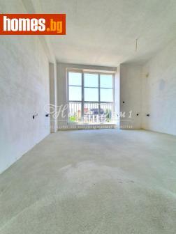 Двустаен, 67m² - Апартамент за продажба - 70535162