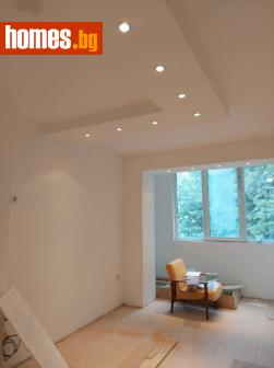 Тристаен, 110m² - Апартамент за продажба - 70536236